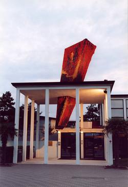 THERMAE - LIGNANO SABBIADORO