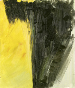 ORCOLAT - 1976 - 50x60cm