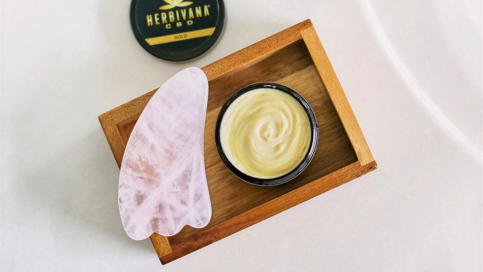Herbivana%20-%20FULL%20Cream%20(Lifestyl