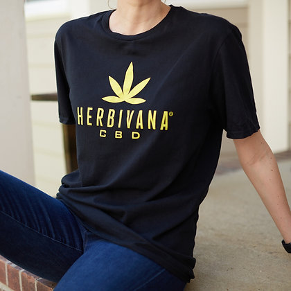 Herbivana T-Shirt