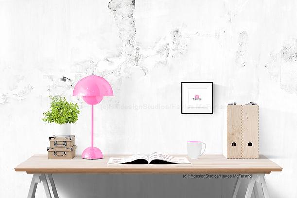 mini-orb-desk-2_edited.jpg