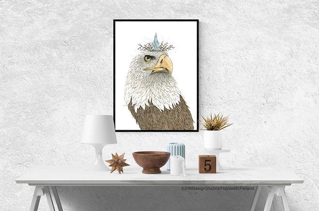 eagle-mockup_edited.jpg