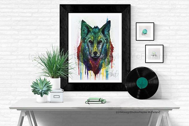 original-wolf-2_edited.jpg
