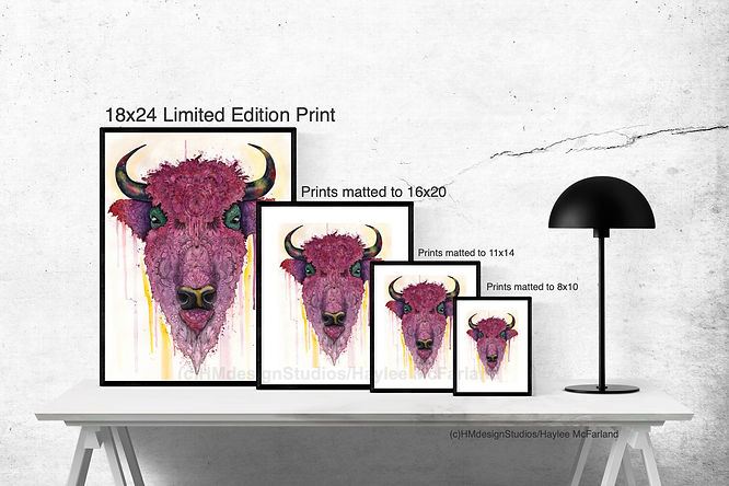 16x20-Bison-2_edited.jpg