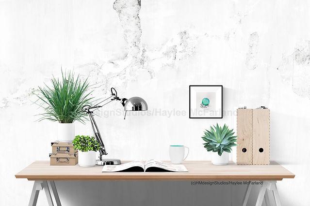 mini-orb-desk-3_edited.jpg