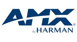 amx-by-harman-vector-logo