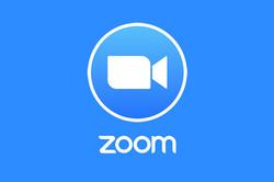 Zoom.logo_