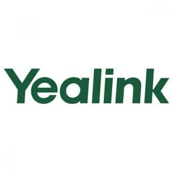 yealink-t42-41-wallmount_1