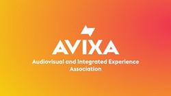 AVIXA-1024x576