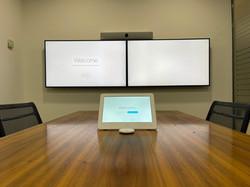Cisco Webex Room Kit