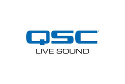 AED_WEBSITE_DISTRIBUTION_BRANDS_QSC Live