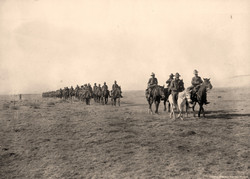 0009_buffalo-soldier_10th-cavalry-punitive-expedition1916-00-00-67.jpg 2015-2-15