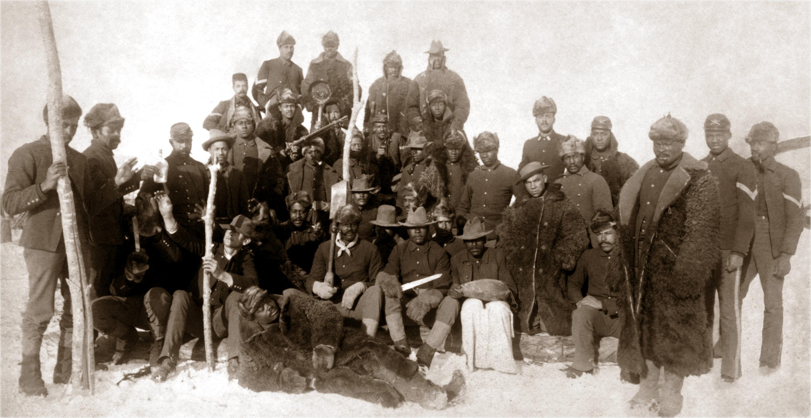 Buffalo_soldiers3.jpg