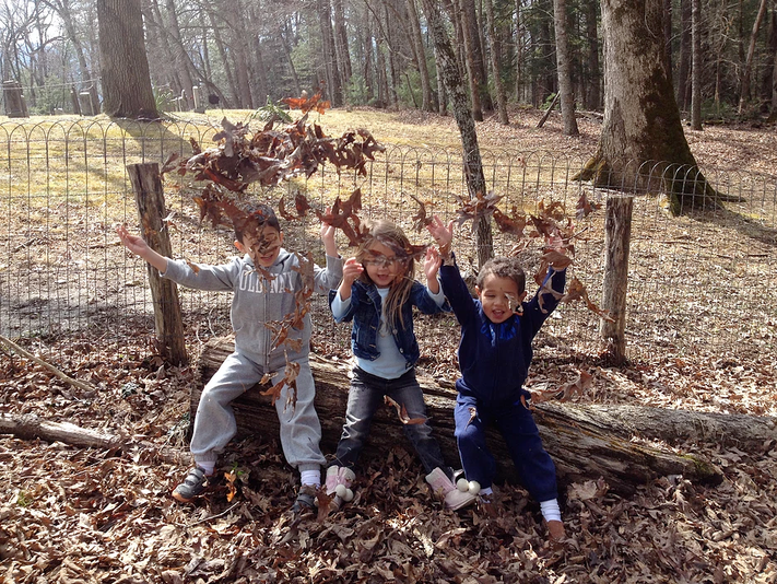 Kids-with-leaves.png