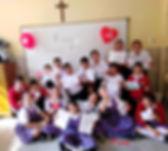 IMG-20190216-WA0004_PerfectlyClear.jpg