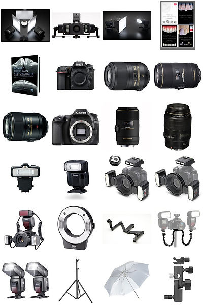 dental-photography-gear-877f3e8f7314c126