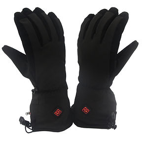 therma gloves pic.jpg