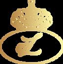 LLEI logo symbol.png