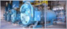 boilers_edited.jpg