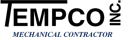 Tempco logo 1.png