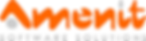 amenit-software-solutions-logo.png
