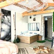 chambres d'hôtes nature coudoux mfi.png