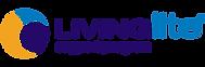 livinglite_supportprogram_logo_small.png
