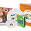 Thumbnail: COMPLETE PORTION PERFECTION BARIATRIC KIT (MELAMINE)