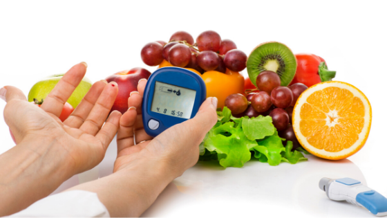 Top 6 Things That Increased Your Insulin Level - Insulin Levels and Weight Gain