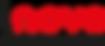 inova-pharmaceuticals-logo.png