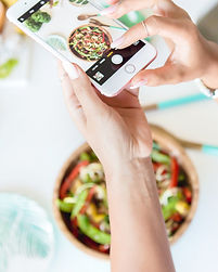 haute-stock-photography-healthy-food-nut