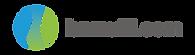 bnmulti logo.png