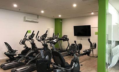 transformed gym.jpg