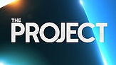 250px-The_Project_Title_Card.jpg