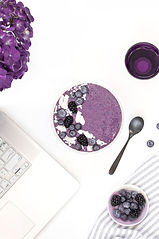 haute-stock-photography-ultra-violet-20.