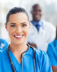 nursing team.jpg