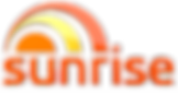 sunrise news logo.png