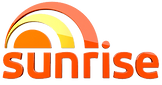 sunrise news logo.png