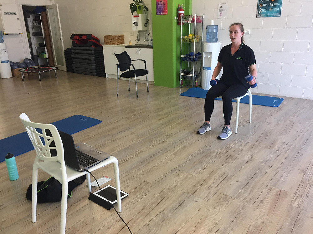 home-based-exercise-class-at-your-health-hub