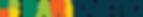 baritastic-logo.png