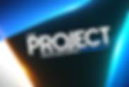 The_Project_logo.png