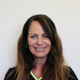 Kathy Sheridan Enrolled Nurse