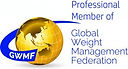 weight management federation.jpg