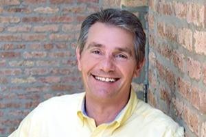 David Kasprak Featured in Crain's