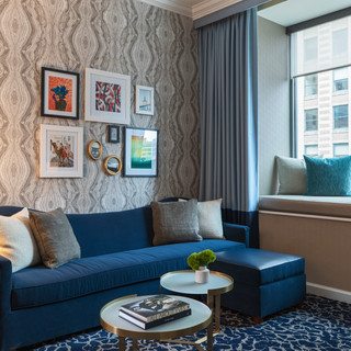 Suite_Medi_River_Living_Room_rm1411_2438