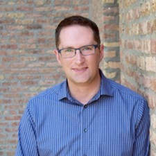 OKK Employee Highlight: Ryan Kosmick