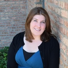 OKK Employee Highlight: Karen Couch