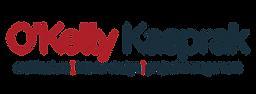 LArge OKK Logo -01.png