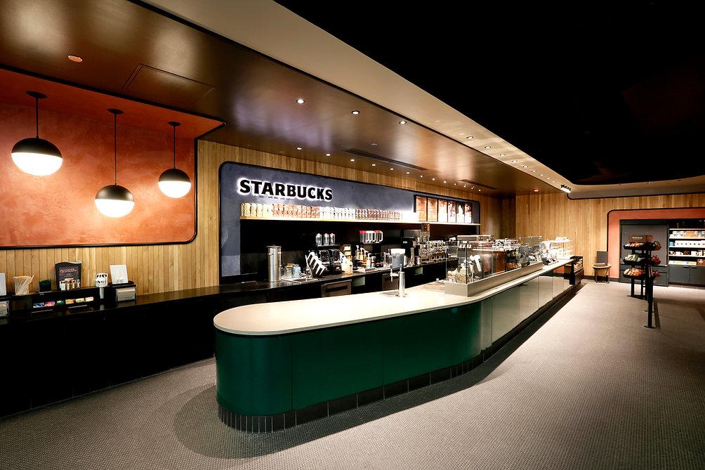 Starbucks1_10inch_63A4116.jpg