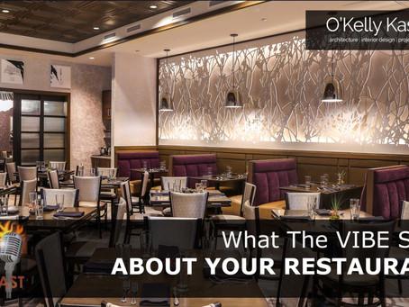O'Kelly Kasprak on Restaurant Rockstars!